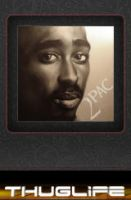 2pac avatar by curtisblade