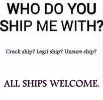 Ship Meme by Cephei97