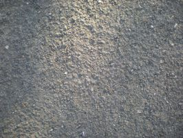 Gravel Texture 1 by FunkySkaterLass