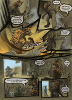 Page 3 by Snashyle
