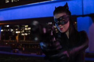 Batman: Dark Knight Rises Cosplay 08 by TestMonkeysMedia