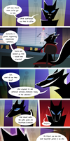 Floyd 02: JOINT VENTURE -Part 3 by Ayior