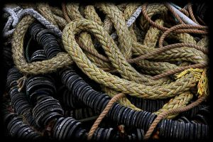 rope n floats by awjay