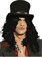 Slash by garrett-btm