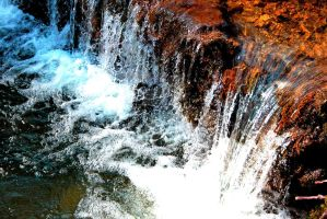 water by simell