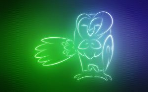 Lumius 723 Dartrix