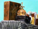 This is How I Paint Still-Life by Biodin