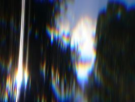 spectral texture 502 by otherunicorn-stock