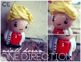 Niall horan one direction by cutieexplosion