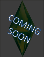 .:COMING SOON:. by AferVentus