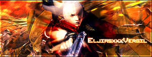 Dante from DMC Sig Request by roninator001