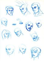 Sketchdump 03212009 - 2 by whipsmartbanky