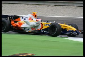 .:F1 TeSt:MoNzA2007_H.K. :. by CousCoussina