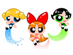 Ppg by viannilla