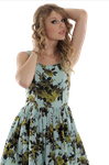 Taylor Swift PNG #02 by MIST-Tutorials