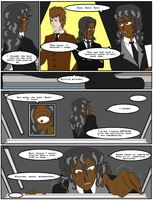 Slender Static comic 39 page 8 by Kaiju-Borru-Zetto
