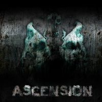 Ascension 1B by Mird