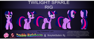 Twilight 360 Position by missylightangel