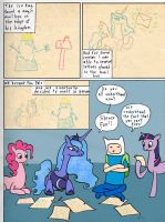 the Worlds pg11 by INKBLOT-2