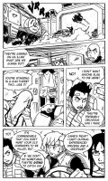 Ryak-Lo Issue 50 Page 01 by taresh