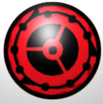 Souji Clan Mangekyou_Sharingan_by_SCHICLON