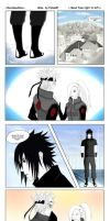 .Mine. - pg 3 (NaruSasu) by Feilan87