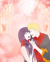 Forever Yours #2 (Naruto Lovefest) by Ekush