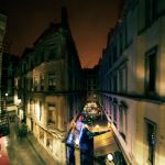 Beyoglu by contrapunct