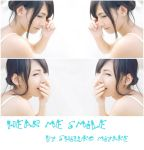 Hear Me Smile6 by CrazyMasterPiece