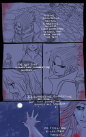 Farewell - Reunited 2. by Yui-Sakaino