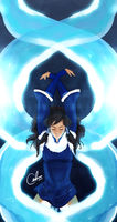 Korra Book 2 Appreciation by ATLA-fan22
