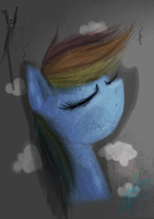 RBD Paint practicy thingy by strabArybrick