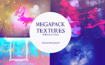 MegaPackTextures|530 TEXTURES by JustSparksLight