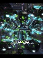 Toxic Have new name by EnumaElishDesigns