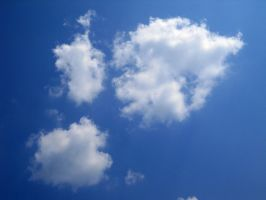 Cloud Stock 78 by Orangen-Stock