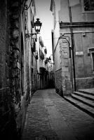 Carrer by Aloba