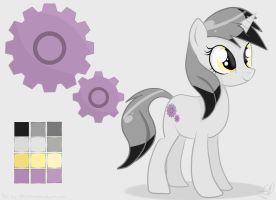 Reference for paintsplatter166 by Balloons504