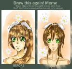 Meme  Before And After Again... by Kage01