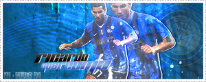 Quaresma New Style by NF-Style