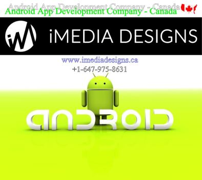App Development Company  iMediaDesigns by iMedia11