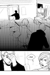 chapter 3 - Page 10 by nuu
