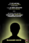 Channel Awesome Sneak-Peak Poster by andrewk