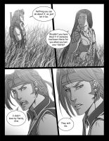Chaotic Nation Ch10 Pg02 by Zyephens-Insanity