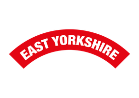 East Yorkshire by Cyklus07