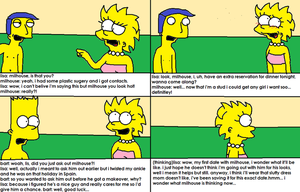 simpsons comic-changes page 2 by cittykat21
