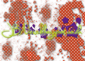 JB NEWS PNG by chicastecnologicas21