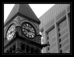 Old and New_S1.P8 by kykw