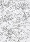 DZ: Roachmon Motel Madness pg4 by BlueIke