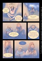 Little_Ivan's_Story_pg23 by sister-Annabel