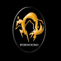 Foxhound HQ by k-halil